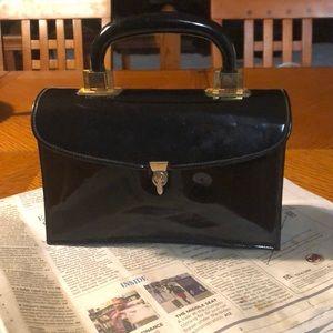 Meyer's Pucci Bag